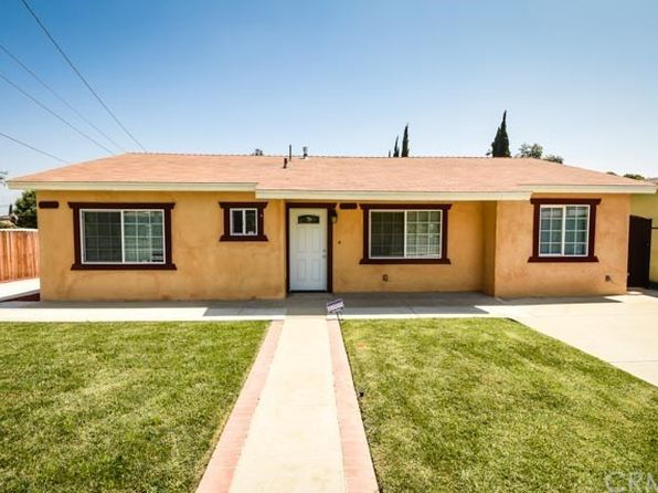 null bed null bath Multi Family at 13641 -13643 Proctor Ave La Puente, CA, 91746 is for sale at 848k - 1 of 30