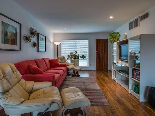 2 bed 2 bath Condo at 4616 W Lovers Ln Dallas, TX, 75209 is for sale at 170k - 1 of 22