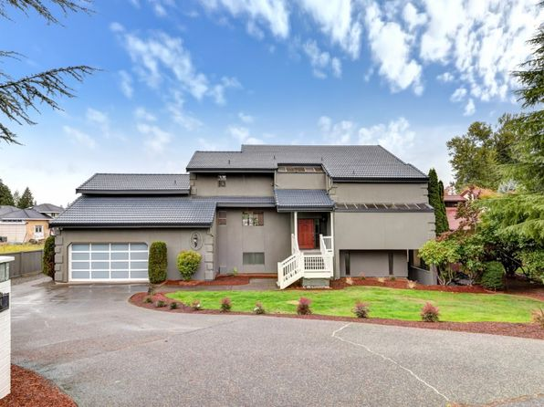 5 bed 3.5 bath Single Family at 1401 28th Ct Ave Milton, WA, 98354 is for sale at 800k - 1 of 24