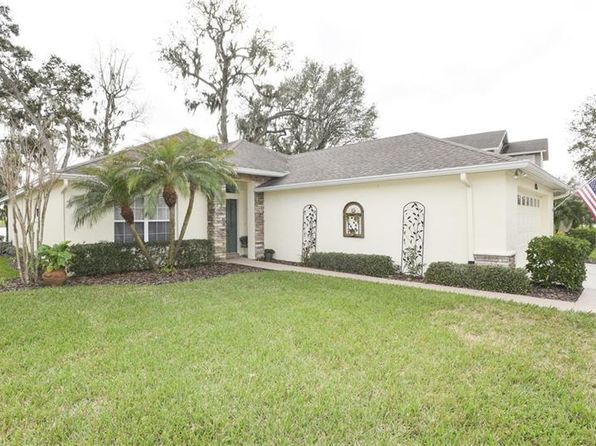 3 bed 2 bath Single Family at 6680 Lake Clark Dr Lakeland, FL, 33813 is for sale at 290k - 1 of 25