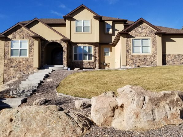 4 bed 4 bath Single Family at 2115 Lost Canyon Ranch Ct Castle Rock, CO, 80104 is for sale at 775k - 1 of 32
