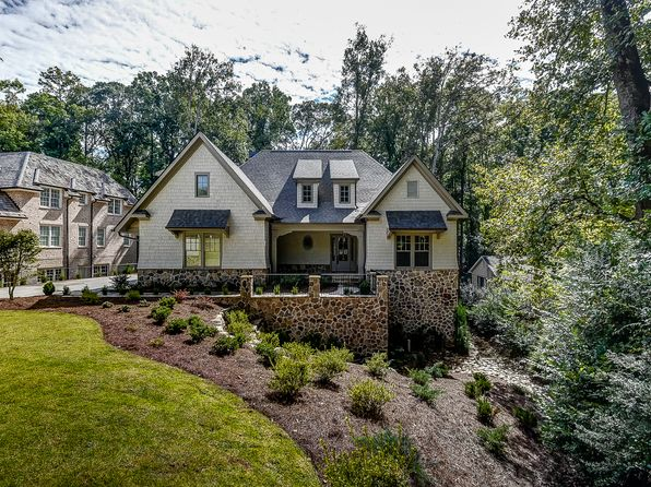 7 bed 8 bath Single Family at 488 Twin Springs Rd NW Atlanta, GA, 30327 is for sale at 2.39m - 1 of 70