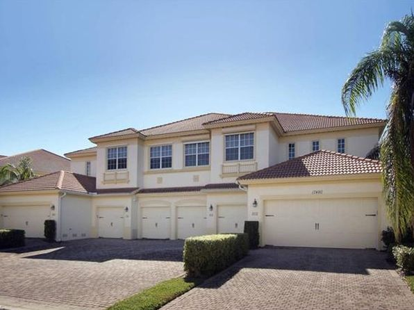 3 bed 2 bath Condo at 17480 OLD HARMONY DR FORT MYERS, FL, 33908 is for sale at 285k - 1 of 20
