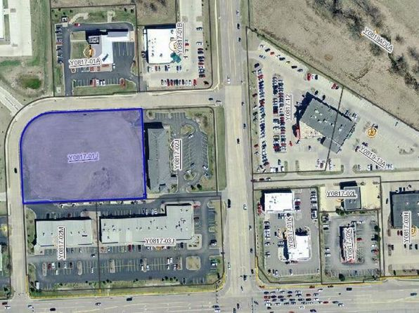 null bed null bath Vacant Land at 0 Elmore Davenport, IA, 52801 is for sale at 496k - google static map