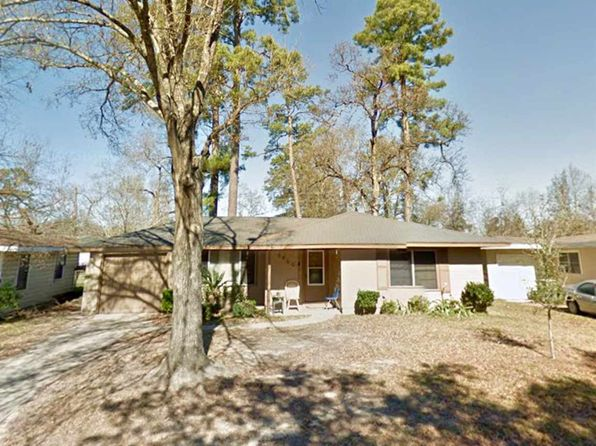 2 bed 1 bath Single Family at 5360 Dewberry Ln Beaumont, TX, 77708 is for sale at 45k - google static map