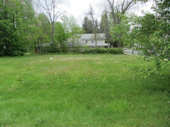 null bed null bath Vacant Land at 41-43 Maple Ave Ellenville Village, NY, 12428 is for sale at 17k - 1 of 7