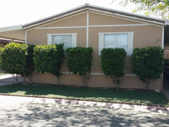 4 bed 2 bath Mobile / Manufactured at 3524 E R Ave Palmdale, CA, 93550 is for sale at 53k - 1 of 15
