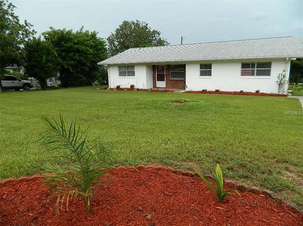 3 bed 2 bath Single Family at 1014 Highview Dr Lake Wales, FL, 33853 is for sale at 125k - 1 of 13