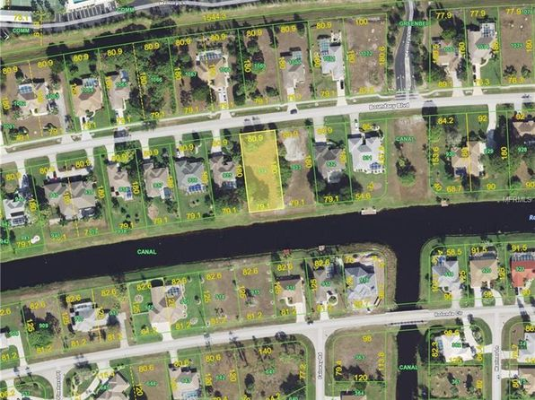null bed null bath Vacant Land at 532 Boundary Blvd Rotonda West, FL, 33947 is for sale at 25k - google static map