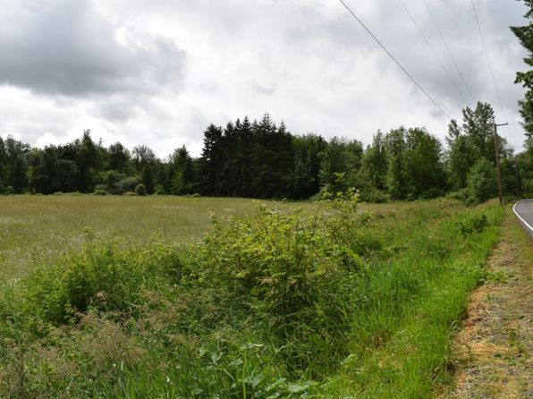 null bed null bath Vacant Land at 20346 STATE ROUTE 507 SE Centralia, WA, 98531 is for sale at 75k - 1 of 14