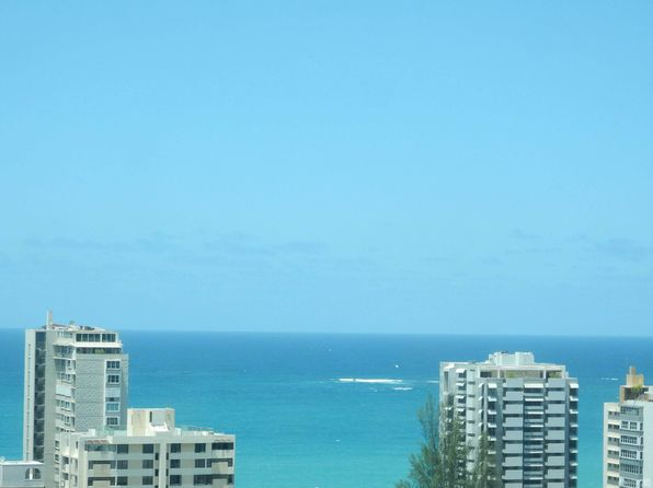 2 bed 2 bath Condo at  Gallery Plaza For Sale San Juan, PR, 00907 is for sale at 485k - 1 of 10