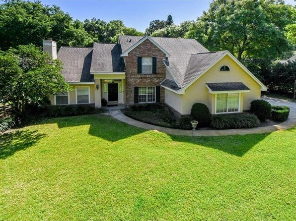 4 bed 3 bath Single Family at 2637 Stanton Hall Ct Windermere, FL, 34786 is for sale at 495k - 1 of 16
