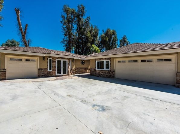 5 bed 4 bath Single Family at 18122 Lantana Dr Yorba Linda, CA, 92886 is for sale at 1.20m - 1 of 50