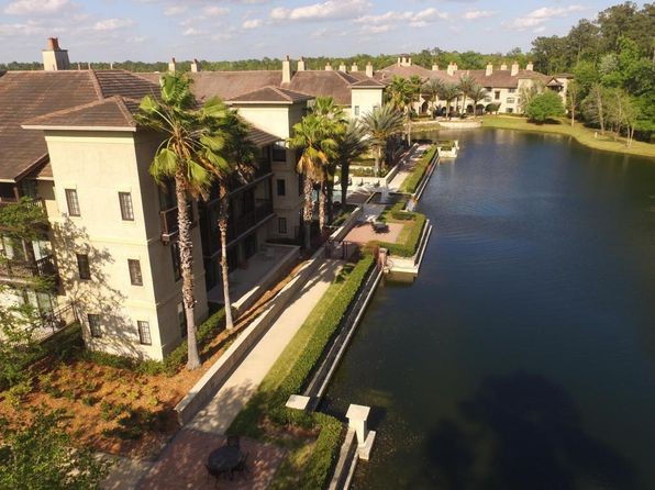2 bed 2 bath Condo at 955 Registry Blvd St Augustine, FL, 32092 is for sale at 155k - 1 of 26