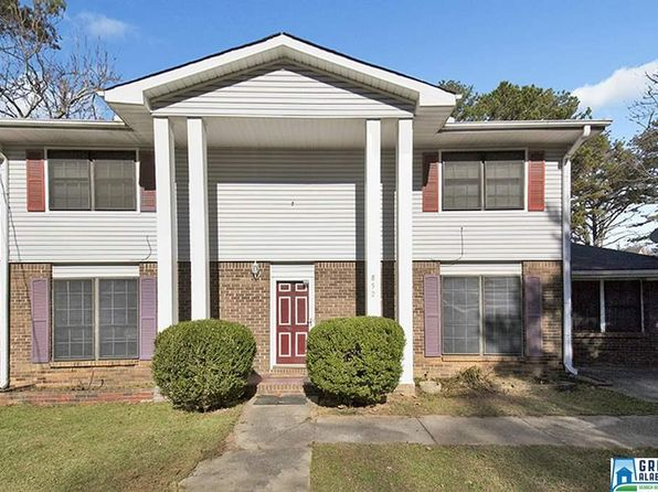 3 bed 3 bath Single Family at 852 Sun Valley Rd Center Point, AL, 35215 is for sale at 149k - 1 of 22