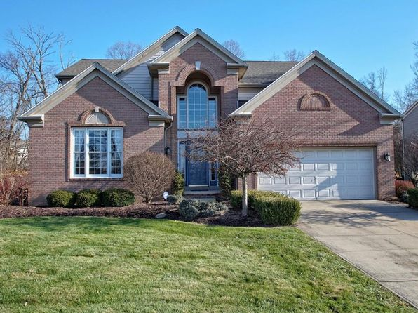 4 bed 4 bath Single Family at 304 Troubadour Dr Northfield, OH, 44067 is for sale at 370k - 1 of 32