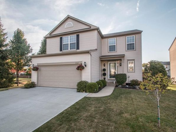 4 bed 3 bath Single Family at 9764 Nicole Ln Olmsted Twp, OH, 44138 is for sale at 215k - 1 of 35