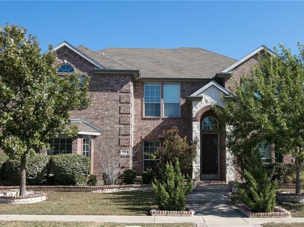 5 bed 4 bath Single Family at 2102 TRICKLING CREEK DR GARLAND, TX, 75041 is for sale at 310k - 1 of 31