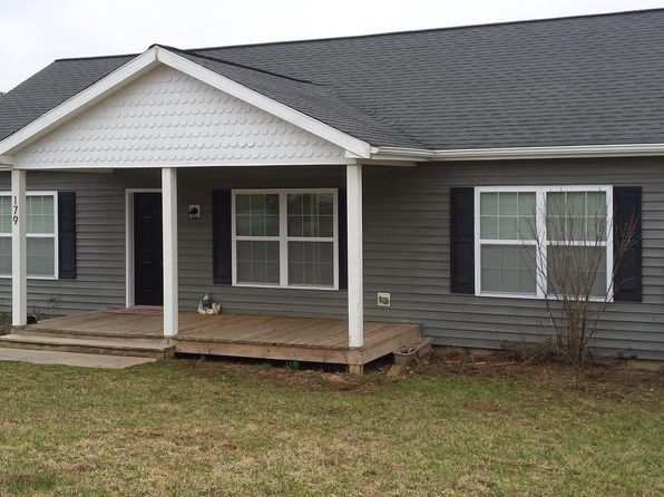 3 bed 2 bath Single Family at 179 Country Ridge Dr NE Floyd, VA, 24091 is for sale at 170k - google static map