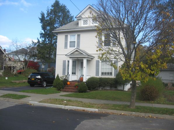 3 bed 3 bath Single Family at 124 Schubert St Binghamton, NY, 13905 is for sale at 130k - 1 of 29