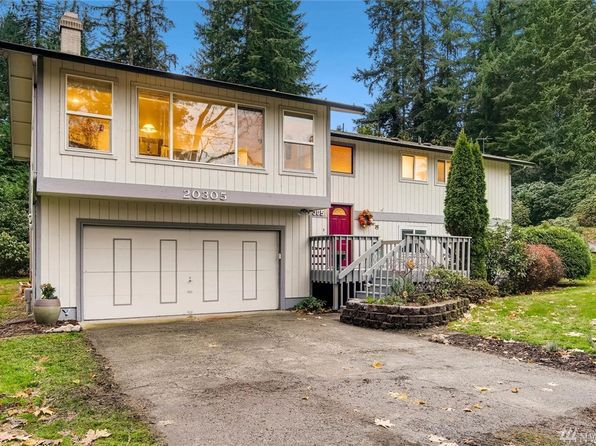 3 bed 2.25 bath Single Family at 20305 SE 145th St Renton, WA, 98059 is for sale at 499k - 1 of 21