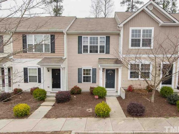 Durham NC Townhouses & Townhomes For Sale | RealEstate.com