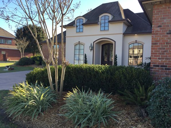 5 bed 4 bath Single Family at 754 Inwood Forest Blvd Sulphur, LA, 70665 is for sale at 538k - 1 of 27