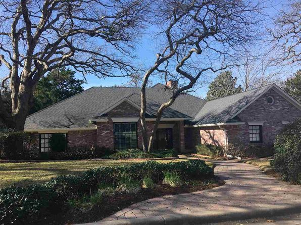 3 bed 4 bath Single Family at 3020 Chimney Hill Dr Waco, TX, 76708 is for sale at 385k - 1 of 19