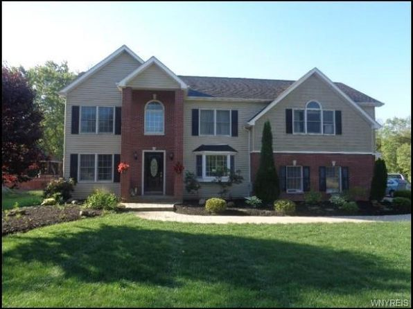 4 bed 3 bath Single Family at 3002 Sunset Dr Grand Island, NY, 14072 is for sale at 350k - 1 of 3