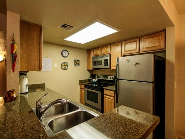 2 bed 2 bath Condo at 101 S Players Club Dr Tucson, AZ, 85745 is for sale at 116k - 1 of 15