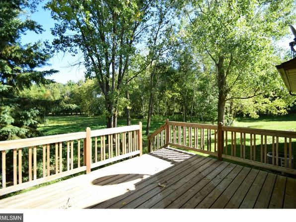 4 bed 2 bath Single Family at 2025 Crosstown Blvd NE Anoka, MN, 55304 is for sale at 225k - 1 of 19
