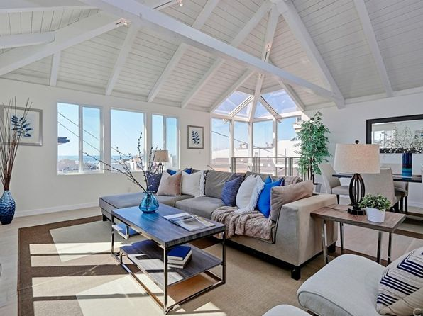 3 bed 4 bath Single Family at 324 Bayview Dr Hermosa Beach, CA, 90254 is for sale at 1.80m - 1 of 24