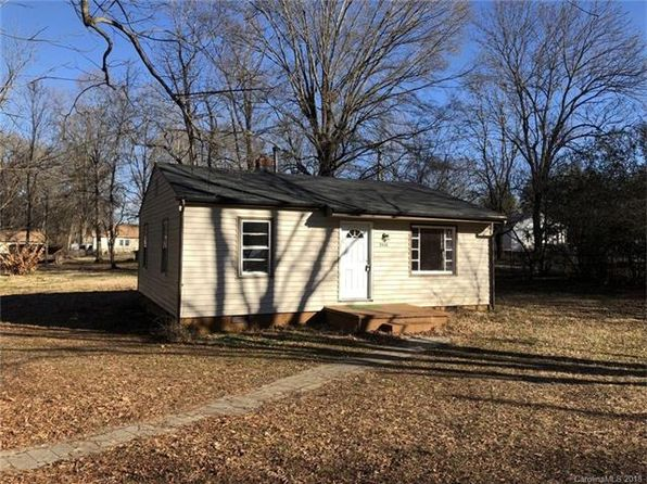 2 bed 1 bath Single Family at 2416 SKYLAND DR GASTONIA, NC, 28052 is for sale at 34k - 1 of 6