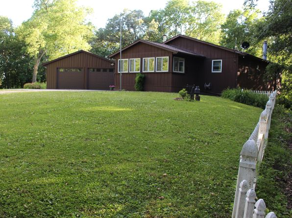 3 bed 2 bath Single Family at 118 South Dr Janesville, IA, 50647 is for sale at 250k - 1 of 19