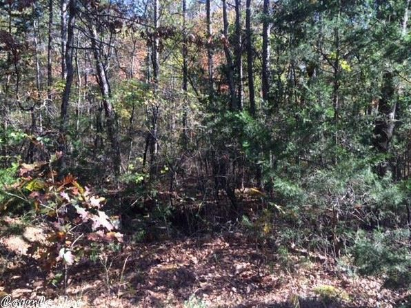 null bed null bath Vacant Land at 00 Oak Park Ln Fairfield Bay, AR, 72088 is for sale at 4k - google static map
