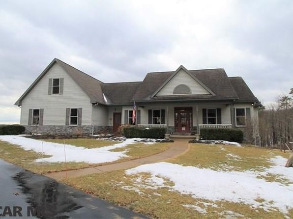 4 bed 5 bath Single Family at 117 Heiskel Dr Port Matilda, PA, 16870 is for sale at 550k - 1 of 46