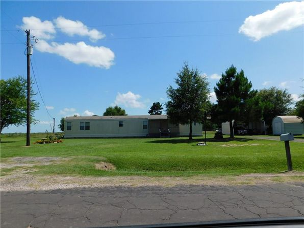 3 bed 2 bath Mobile / Manufactured at 1260 Vz County Road 1703 Grand Saline, TX, 75140 is for sale at 73k - 1 of 33