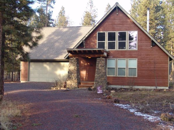 3 bed 2 bath Single Family at 15268 Deer Ave La Pine, OR, 97739 is for sale at 308k - 1 of 25