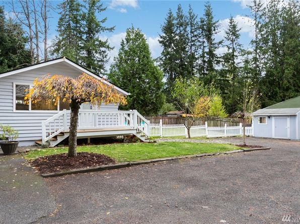 2 bed 1 bath Single Family at 19848 SE 272nd St Covington, WA, 98042 is for sale at 290k - 1 of 15
