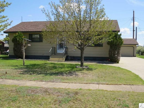 2 bed 1.75 bath Single Family at 21 Balsam Cir Babbitt, MN, 55706 is for sale at 95k - 1 of 23
