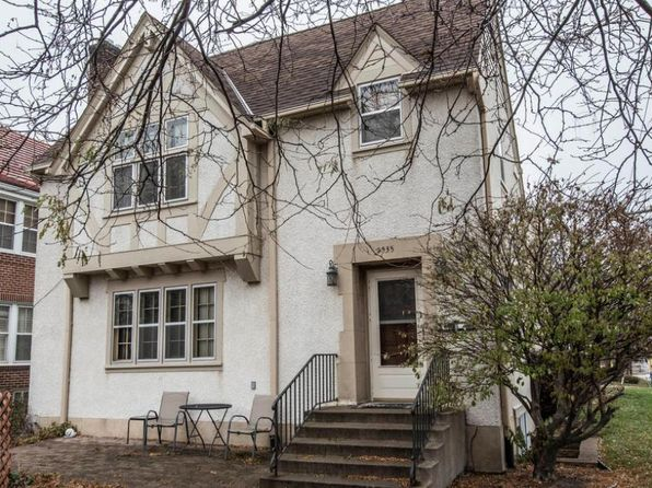 4 bed 3 bath Multi Family at 2935 Ewing Ave S Minneapolis, MN, 55416 is for sale at 535k - 1 of 24