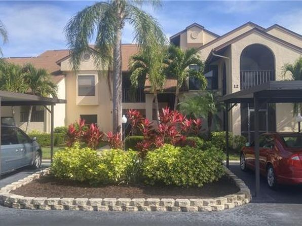 2 bed 2 bath Condo at 8336 Charter Club Cir Fort Myers, FL, 33919 is for sale at 140k - 1 of 16