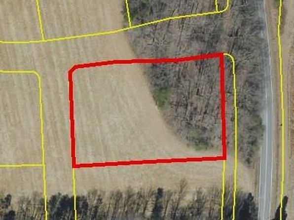 null bed null bath Vacant Land at 8210 Paso Fino Trl Summerfield, NC, 27358 is for sale at 85k - google static map