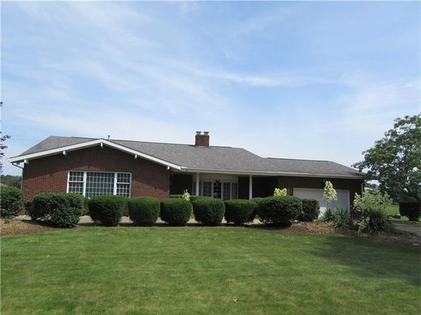 2 bed 3.5 bath Single Family at 120 Broadview Rd New Stanton, PA, 15672 is for sale at 330k - 1 of 24