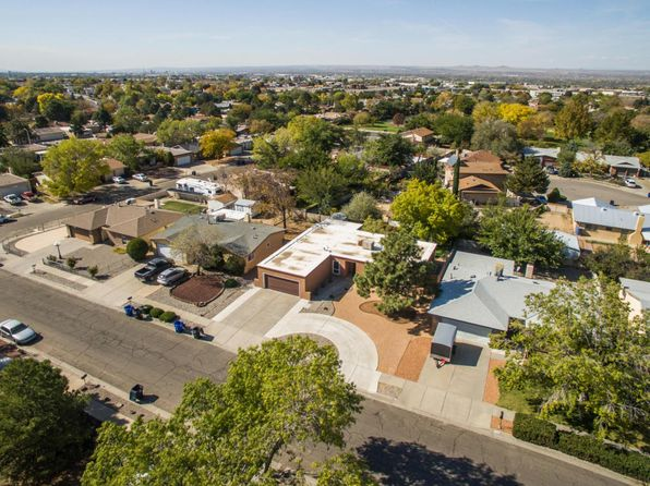 4 bed 2 bath Single Family at 6415 Rosalind Dr NE Albuquerque, NM, 87109 is for sale at 265k - 1 of 36
