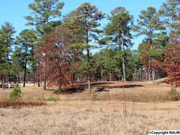 null bed null bath Vacant Land at NA County Road 380 Centre, AL, 35960 is for sale at 16k - 1 of 5