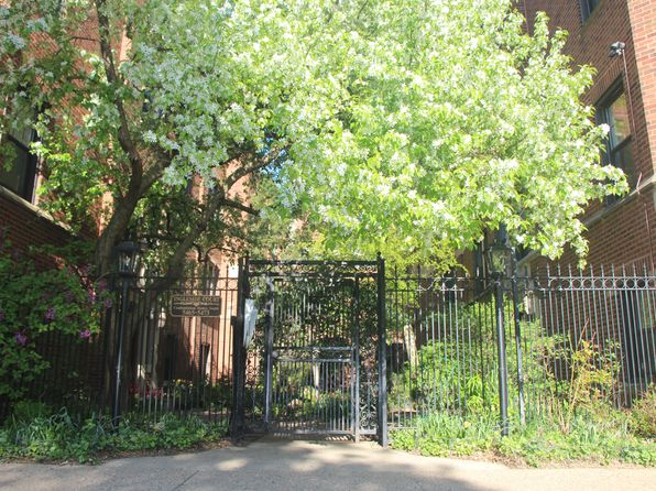 1 bed 1 bath Condo at 5465 S Ingleside Ave Chicago, IL, 60615 is for sale at 100k - 1 of 22