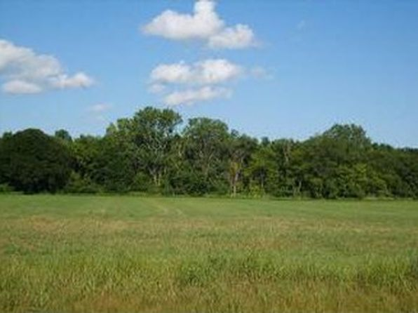 null bed null bath Vacant Land at  Lot 4 Elmro Rd Greenleaf, WI, 54126 is for sale at 69k - 1 of 2