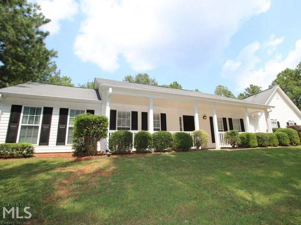 4 bed 2 bath Single Family at 1521 Webb Bartley Rd West Point, GA, 31833 is for sale at 250k - 1 of 36