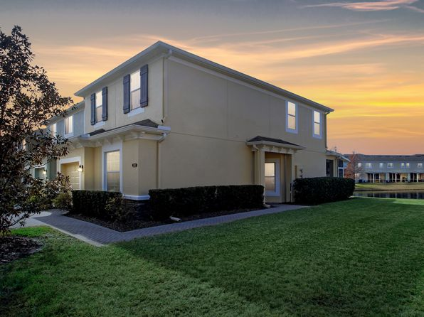 3 bed 3 bath Townhouse at 252 Maybeck Ct Sanford, FL, 32771 is for sale at 220k - 1 of 21